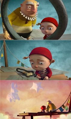 Pixar Shorts, Film D, Teacher Resources, Short Film, Kids And Parenting, Vocabulary, Activities For Kids, Coaching, College