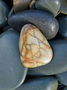 patterned stones and rocks - Google Search
