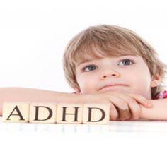 Γιατί τα παιδιά με ΔΕΠΥ δυσκολεύονται στη γραφή
