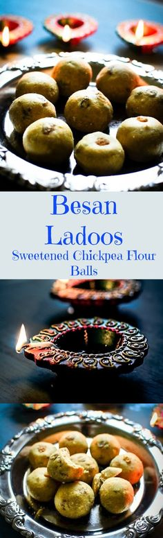 Learn how to make Besan Ladoos in microwave in 5 minutes and traditional besan ladoo recipe for your diwali snack,dessert with step by step pictures. Indian Desserts, Indian Sweets, Indian Snacks, Sweet Desserts, Indian Beef Recipes, Goan Recipes, Wine Recipes, Dessert Recipes, Besan Ladoo Recipe