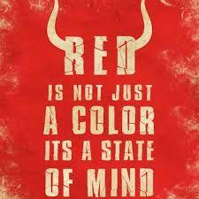 42 Best Colour Quotes Images Inspirational Qoutes Messages Quotes