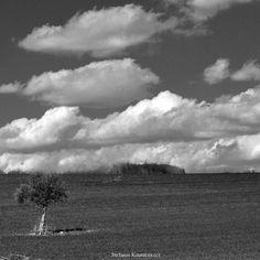 #Nicosia #Cyprus  #kouratzis #landscape by stefanos_kouratzis