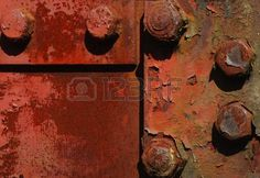 Rusted Metal Texture Images & Stock Pictures. Royalty Free Rusted ...