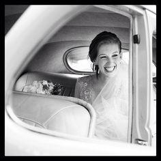 La sonrisa de ese día es única, nosotros la guardamos para siempre!! #WeddingsAl2 #BodasPty #BodasPanama #weddingsPanama