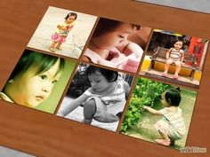 Create a Hanging Picture Frame from an Old Window Step 5.jpg