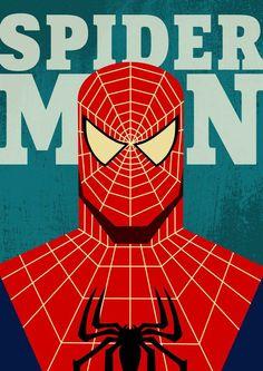 Ideas Vintage Wallpaper Illustration Kids Rooms For 2019 Superman Poster, Comic Poster, Superhero Wall Art, Superhero Poster, Batman Wallpaper, Hero Wallpaper, Posters Vintage, Marvel Cartoons, Creative Posters