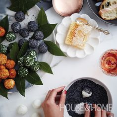 Virginia, Cheese and Cheese boards on Pinterest