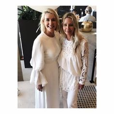 t o d a y  w i t h  @clairearistides #cleoschristening  #loveyou . . . . . #christening #parkhyatt #parkhyattsydney #friends #love #today #fashion #style #instagood #photooftheday #happy #happiness #instadaily #bm_nikki