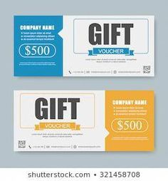 Attempting to locate fun corporate gifts and get a consumer to compliment your group? We've got possibly the most one-of-a-kind assortment. Gift Voucher Design, Staff Motivation, Going Away Gifts, Certificate Design, Realtor Gifts, Gift Coupons, Coupon Template, Coupon Design, Gift Vouchers