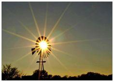 Windpomp Wind Of Change, Water Mill, Wind Power, Great Memories, Landscape Photos, Windmill, Wind Turbine, Barndominium, Lighthouses