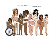 Is Body Positivity the New Body Shaming? Body Love, Loving Your Body, Biceps, Body Positivity, Motivacional Quotes, Bodybuilding, Tips Fitness, Fitness Life, Leg Day