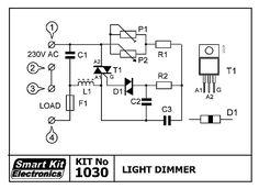 http://www.electronicsworld.gr/new_site/components/com_virtuemart/shop_image/product/11737_02.jpg