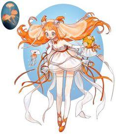 Character Design Inspiration, Character Design, Character Illustration, Character Inspiration, Drawings, Cute Art, Fantasy Character Design, Pretty Art, Anime Character Design