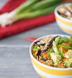 Vegan Lentil Shepherd's Pie Recipe | One Ingredient Chef