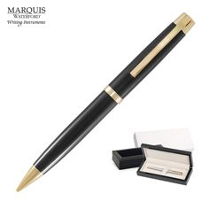 Cadeaux Tendance - Stylo Marquis by Waterford Metro