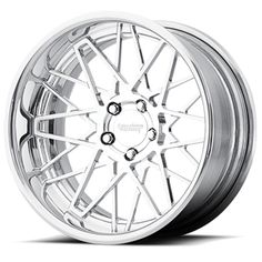 The American Racing Forged Mesh Concave Soft Lip (SL) is custom built billet wheel that can be made for your pro touring muscle car or classic truck. Cheap Wheels, Custom Wheels And Tires, American Racing Wheels, Tyre Companies, Forged Wheels, Concave, Fast Cars, Cadillac, Chevrolet