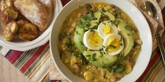 16 Delicious Vegetarian Easter Dinner Recipes | World inside pictures