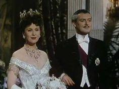 An Ideal Husband - Paulette Goddard,  Michael Wilding  1947 - YouTube