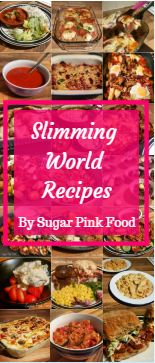 Slimming World Friendly Recipes Low Fat Dinner Recipes, Low Calorie Recipes, Healthy Recipes, Healthy Meals, Slimming World Beef Recipes, Slimming World Diet Plan, Low Sugar Desserts, Pink Foods, Meal Planning