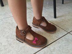 Mejores Shoes Zapato De Imágenes 13 OrtopédicosOrthopedic ucKTlFJ13
