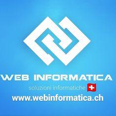 stilisti e artisti di fama mondiale si rivolvono a questa societa Svizzera per curare, sitemare le loro pagine web Letters, Logos, Instagram, Letter, A Logo, Fonts, Calligraphy, Legos