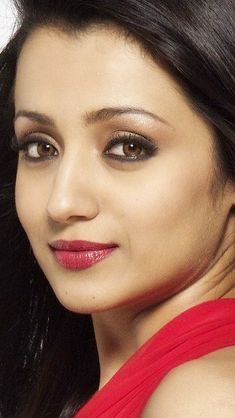 My favourite South Indian Actress SOUTH INDIAN ACTRESS | IN.PINTEREST.COM #WALLPAPER #EDUCRATSWEB