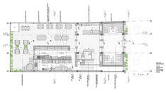 Galería de La Principal / KDF Arquitectura - 19