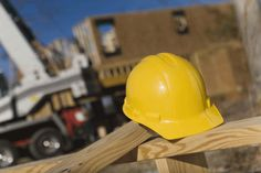 Electrical Injuries in Construction