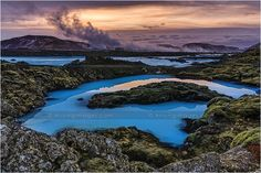 Iceland is one of the most beautiful places in the world. #iceland #arisingimages #photography #landcape #beautiful