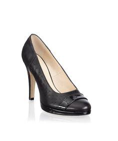 11 best high heels images  high heel pumps heels