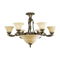 Paket 28 Juta Full Furnish Chandelier, Ceiling Lights, Lighting, Interior, Furniture, Home Decor, Jute, Candelabra, Decoration Home