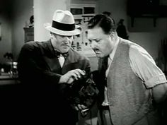 The Three Stooges episode 19 (Slippery Silks) 1936 full video