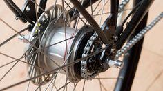 Sicherheit beim Radeln: Welche Bremse sich für welches Fahrrad eignet