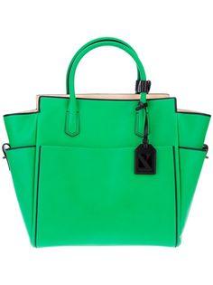 Women s Designer Fashion - Designer Clothing 3960cbf5aff7d
