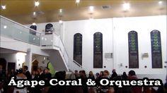 Saída dos Noivos na Paróquia Rainha Santa Isabel - Happy (Pharrel Williams)