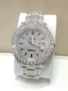 Luxury watches for men stainless steel # Luxury watches - luxury watches for men . - Luxury watches for men stainless steel # Luxury watches – Luxury watches for men stainless steel - Men's Watches, Cool Watches, Fashion Watches, Jewelry Watches, Watches Online, Male Watches, Cheap Watches, Fashion Men, Stylish Watches