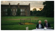 A Marquee wedding by The Thames – Pat and Tom | Wedding Photographer in Berkshire #mapledurham #wedding