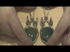 Potete trovare le Perle di Ceramica di Saida su facebook ai seguenti link, per info e prezzi contattatela : fan page Perla di Ceramica : https://www.facebook.com/pages/Perla-di-ceramica/184365841586606?ref=ts=ts profilo di Saida Jama : https://www.facebook.com/saida.jama.perladiceramica?ref=ts=ts  Trovate le mie creazioni su - www.arch...