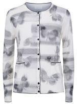 2195356282 336 Best Butterfly knitwear images in 2019