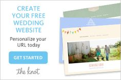 TheKnot.com - Wedding Planning - Wedding Ideas- Wedding Dresses- Supplies and much much more