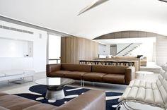 Mosman House II | Popov Bass Architects