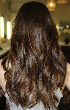 hair color idea 5