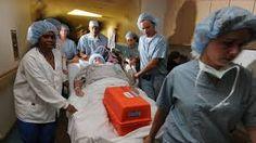 Pregnancy Problems, High Risk, Pro Life, Health Care, Health