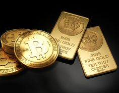 Bitcoin Gold Wallet Scam Whisks Away $3 Million in Users' Funds ⋆ Tech Talk  ||  It's happened again, folks. Another scam in the multi-millions has hit the world of cryptocurrency, and we've got the latest scoop.This time, our attention turns to a wallet scam targeting the newly-created bitcoin gold (BTG), where things haven't been going as smooth as its followers wanted…