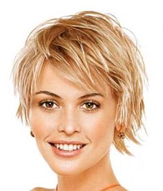 shag-hairstyles-and-haircuts-17 | Daily Hairstyles – New Short ...