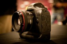 Canon 1Dx, beast of a camera, #iWant