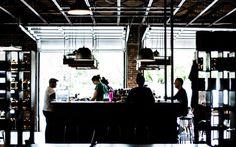 Free Image on Pixabay - Bar, Pub, Restaurant, Drinking Nashville Coffee Shops, Nashville Shopping, Shopping Shopping, Restaurant Identity, Restaurant Owner, Restaurant Marketing, Barista, Free Stock Photos, Free Photos