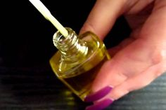 crystal looking nails Beauty Secrets, Beauty Hacks, Silky Smooth Legs, Face Mask For Pores, Face Masks, Beauty Elixir, Beauty Recipe, Hand Cream, Natural Medicine