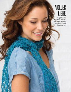 web-08-09-Blauer-Schal-Simply-Haekeln-Sommer-Special0215