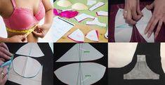CURSOS GRATIS DE COSTURA archivos - IDEAS RAPIDAS 4 Kids, Sewing, Pattern, Molde, Tela, Pants Pattern, Fashion Blouses, Sewing Lessons, Sewing Projects